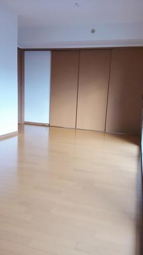 ネオパレス長者原Ⅱ / 307号室洋室