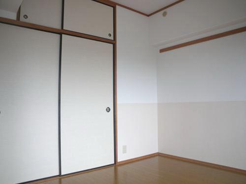プレジオ篠栗Ⅱ(ペット可) / 303号室その他
