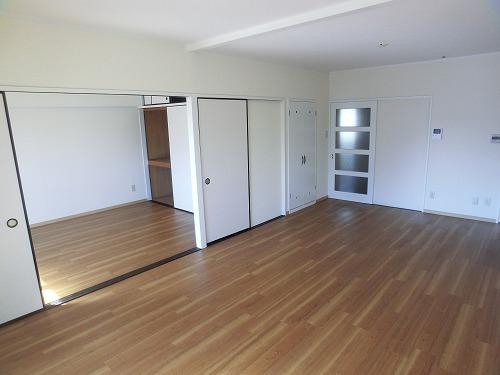 本園ビル / 403号室その他部屋・スペース