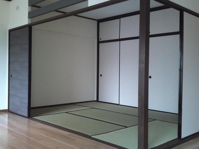 エクセレント田口 / 103号室その他部屋・スペース