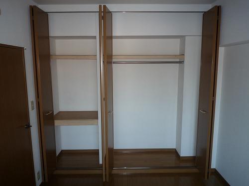 グランベルデ丸善 / 205号室その他部屋・スペース