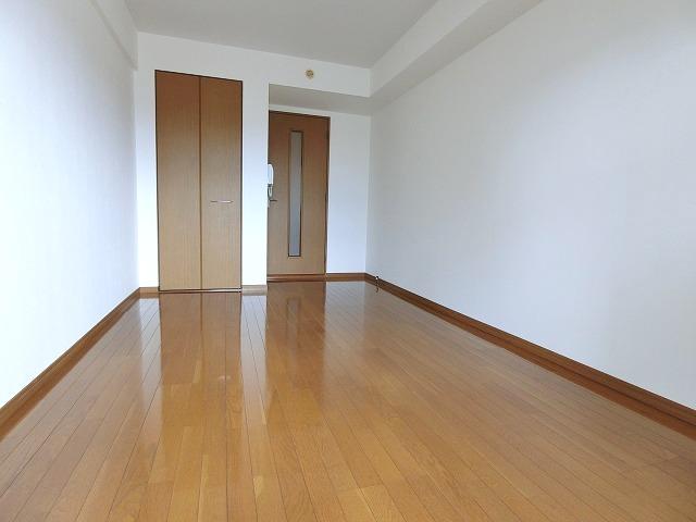 ルミノスコート / 607号室その他部屋・スペース