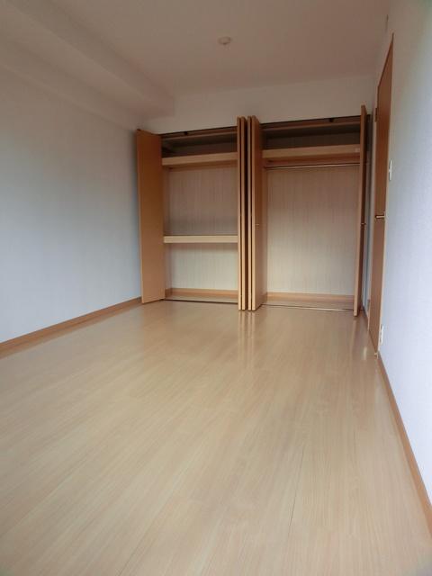スターマイン / 101号室その他部屋・スペース