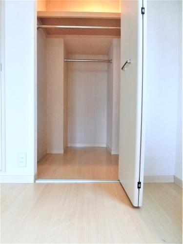 カーム ヴィラ / 403号室その他部屋・スペース