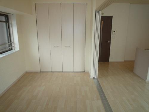 グランシャリオ / 403号室その他部屋・スペース