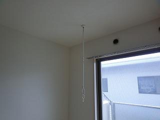 メゾンスペース / 202号室その他設備