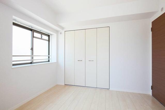 筥松なつめビル / 403号室その他部屋・スペース