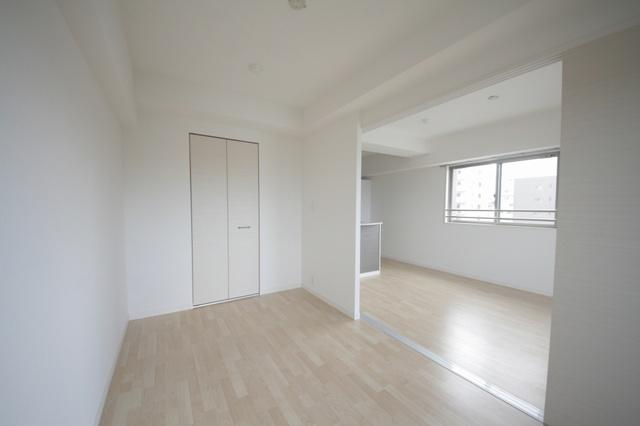 グレイス サンビオ / 703号室その他部屋・スペース