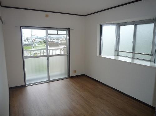 レジデンス牛房 / 102号室その他部屋・スペース