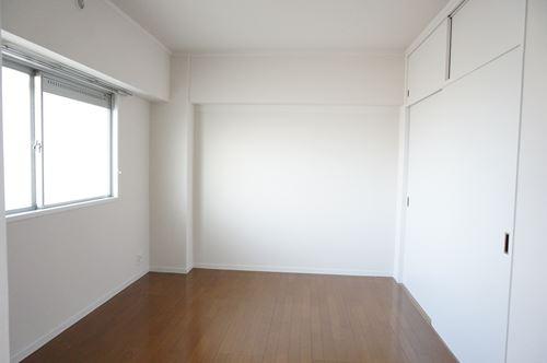 パステルハイムⅡ / 202号室その他部屋・スペース