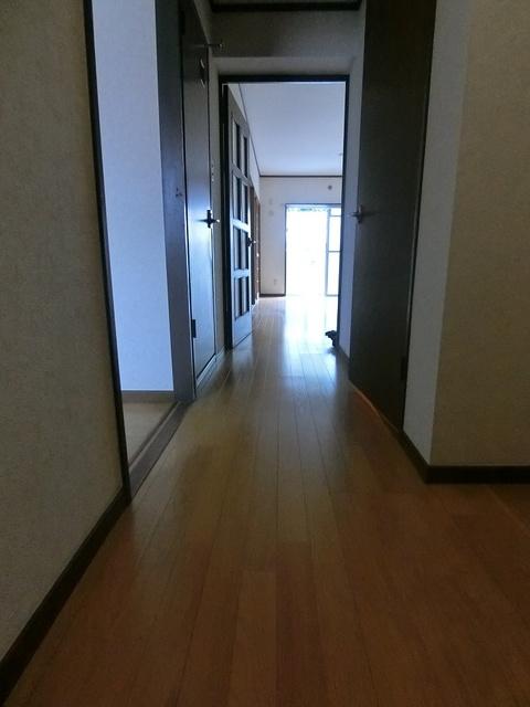 ファミール篠栗 / 205号室その他