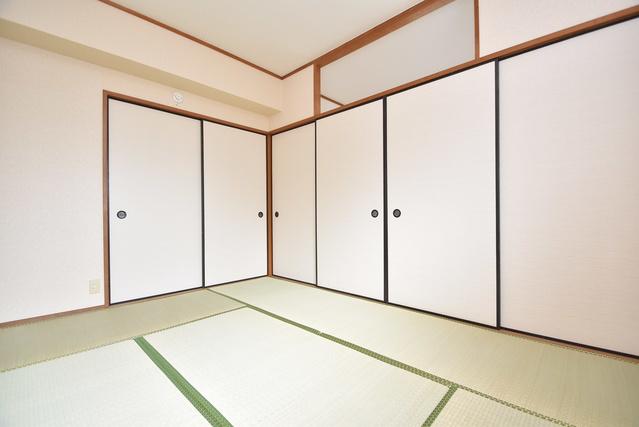 タウンコート志免 / 301号室その他部屋・スペース