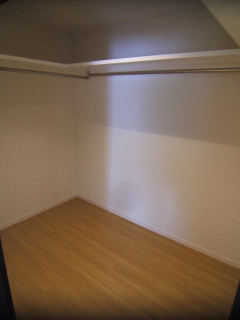 エクセルE・F / 102号室その他部屋・スペース