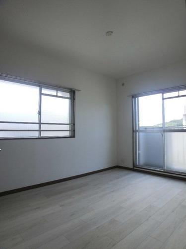 エクセルE・F / 307号室その他部屋・スペース