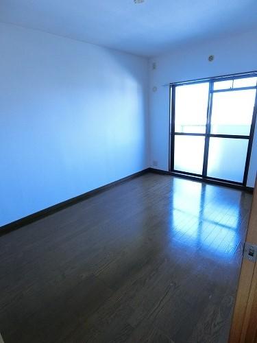 エクセル工藤 / 303号室その他部屋・スペース