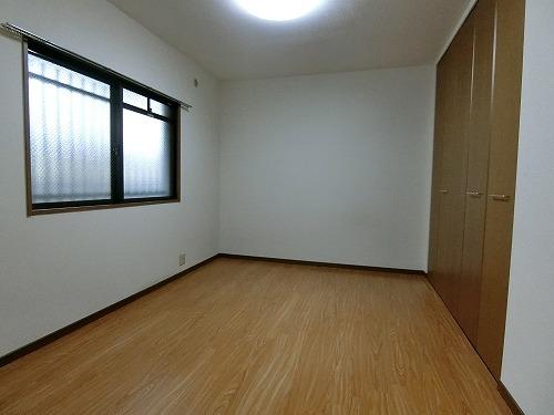 コムフォート・シティ / 102号室その他部屋・スペース