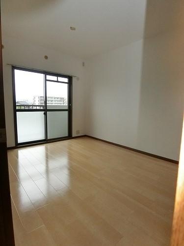 リバーサイド貝田 / 202号室その他部屋・スペース