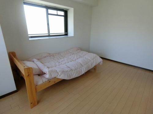 ハイ・アルブル迎田 / 403号室その他部屋・スペース