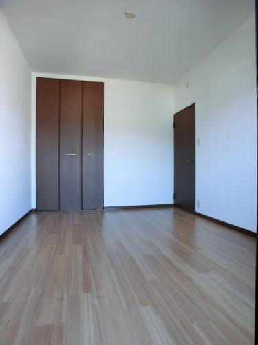 レジデンス・ウィステリア24 / 106号室その他部屋・スペース