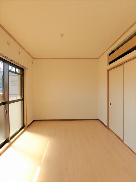 博多の森南 / 107号室その他部屋・スペース