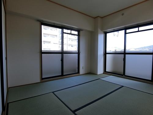 サンヒルズTAKEDAⅡ / 301号室その他