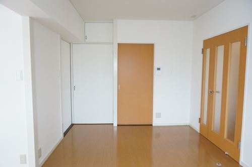 サンハイム / 302号室その他