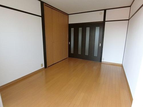 サンハイム / 501号室その他部屋・スペース