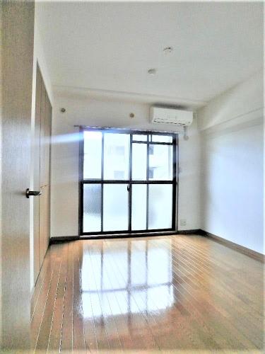 グランコート / 305号室収納