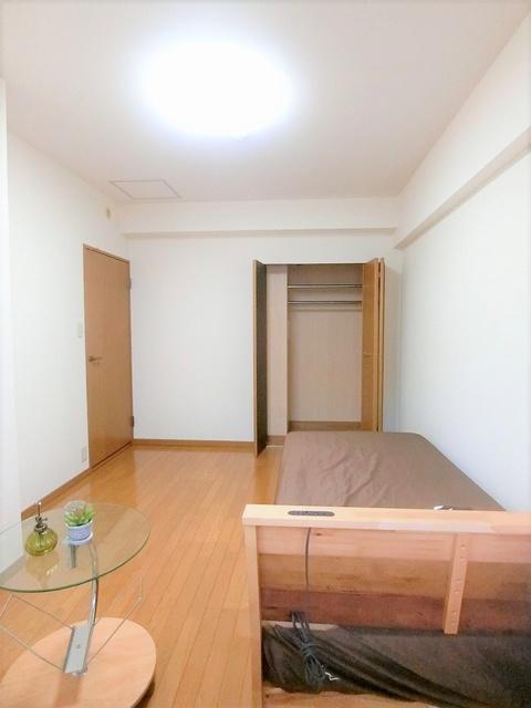 カーサ宮の前 / 103号室その他部屋・スペース