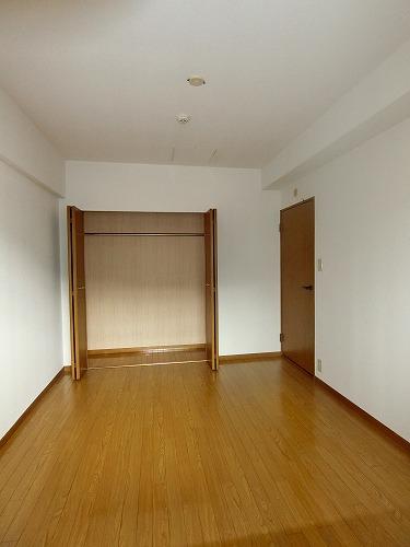 カーサ宮の前 / 303号室その他部屋・スペース