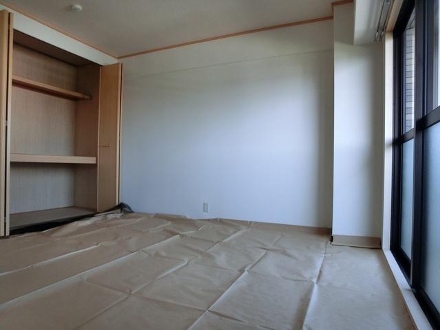 カーサ宮の前 / 703号室和室