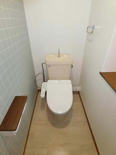 リヴェール伊賀Ⅱ / 301号室その他部屋・スペース