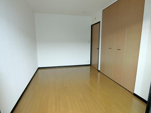 アイビーハイツⅡ / 205号室その他部屋・スペース