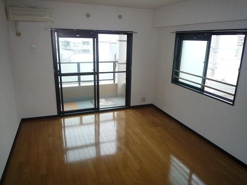 スクレーパー東 / 301号室その他部屋・スペース