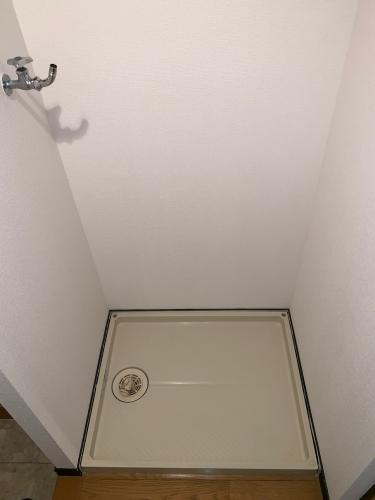 スクレーパー東 / 303号室その他部屋・スペース