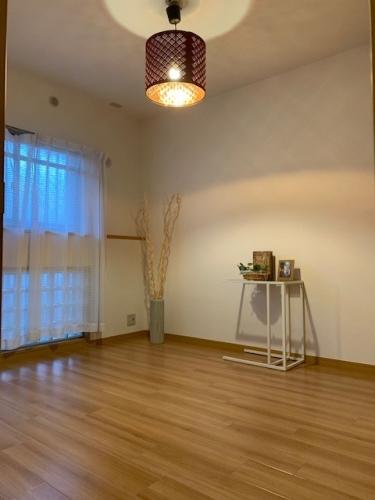 ファミーユ博多の森 / 102号室その他部屋・スペース