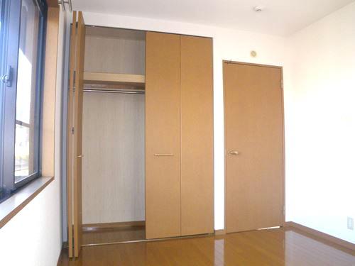 ベルデュール宮の杜 / 101号室その他部屋・スペース