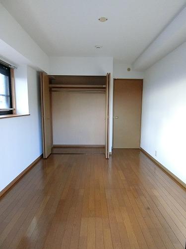 シャルム空港南 / 501号室その他部屋・スペース