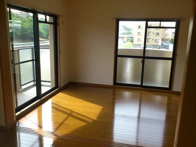 ルミエール21 / 101号室その他部屋・スペース
