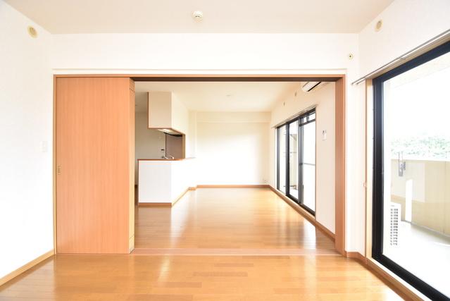 ルミエール21 / 503号室その他部屋・スペース