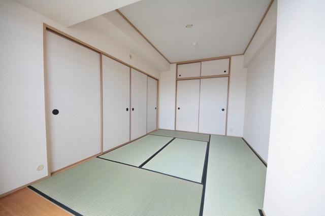 ジュノーパレス / 603号室その他部屋・スペース