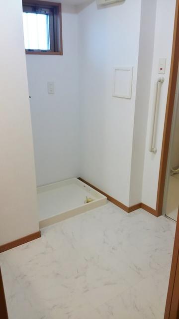 ネオパレス長者原Ⅱ / 302号室その他部屋・スペース