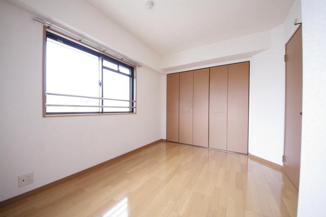 シャトレ東 / 302号室その他部屋・スペース