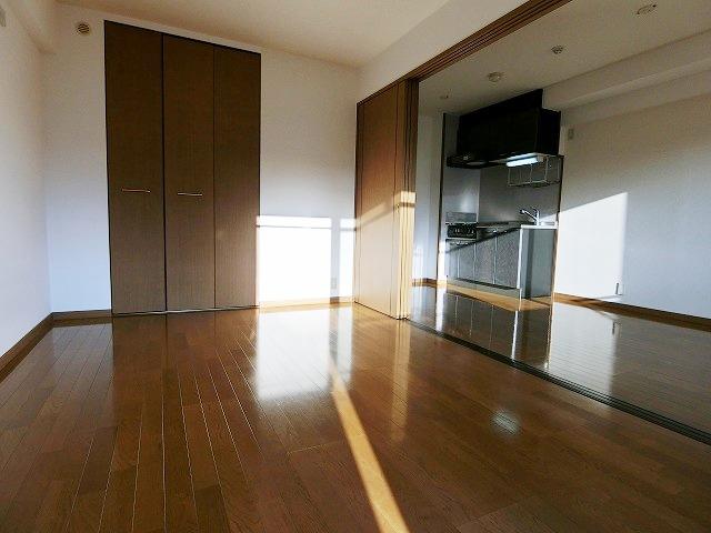 メルベーユ博多 / 303号室その他部屋・スペース