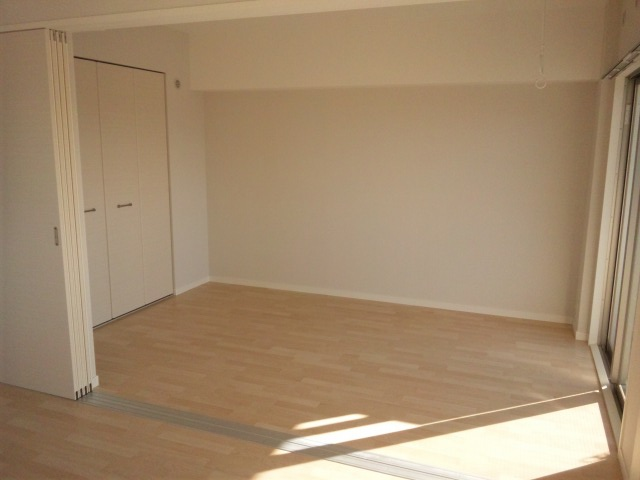 スルス門松駅前Ⅱ / 202号室その他部屋・スペース
