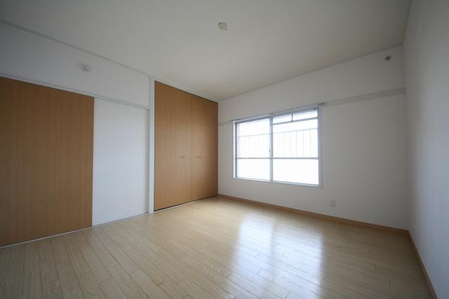 コーポラス梅津 / 405号室その他部屋・スペース