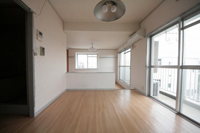 パステルハイム / 301号室その他部屋・スペース