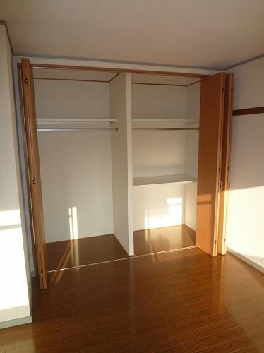 パステルハイム / 302号室その他部屋・スペース