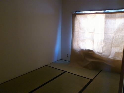 アベニュー88 / 105号室