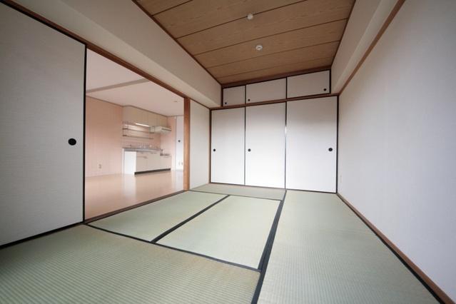 本園ビル / 305号室その他